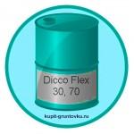 Dicco Flex 30, 70