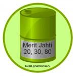 Merit Jahti 20, 30, 80