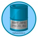 Merit Jahti  Pro 20, 80