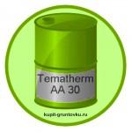 Tematherm AA 30
