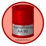 Tematherm AA 90
