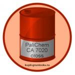 PaliChem CA 7020 cross