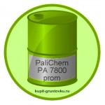 PaliChem PA 7800 prom