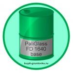 PaliGlass FD 1640 base