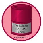 PaliGlass FX 1060 base