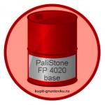 PaliStone FP 4020 base