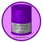 PaliStone FP 4030 base