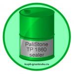 PaliStone TP 1860 sealer