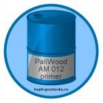 PaliWood AM 012 primer