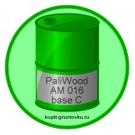 PaliWood AM 016 base С