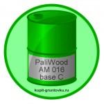PaliWood AM 016 base С