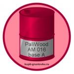 PaliWood AM 016 base A