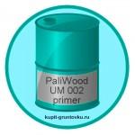 PaliWood UM 002 primer