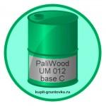 PaliWood UM 012 base С