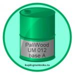 PaliWood UM 012 base A