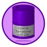 Temabond WG 200
