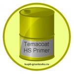 Temacoat HS Primer