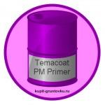 Temacoat PM Primer