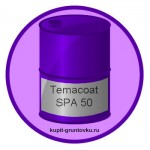 Temacoat SPA 50