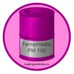 Temamastic PM 100