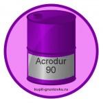 Acrodur 90