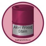 Akvi Wood Stain