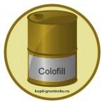 Colofill
