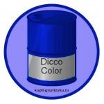 Dicco Color