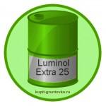 Luminol Extra 25