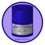 Merit Elektra 25, 35