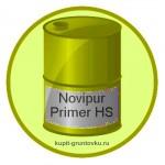 Novipur Primer HS