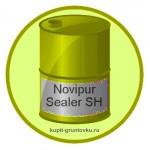 Novipur Sealer SH