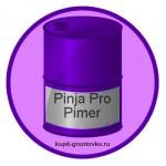 Pinja Pro Pimer