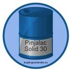 Pinjalac Solid 30