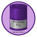 Pinjasol Pro