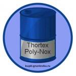 Thortex Poly-Nox