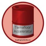 Temafloor Accelerator