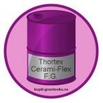 Thortex Cerami-Flex F.G.