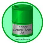 Thortex Cerami-Tech 88