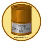 Thortex Cerami -Tech EG