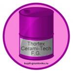 Thortex Cerami-Tech F.G.
