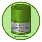 Thortex Cerami-Tech H.G.