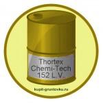 Thortex Chemi-Tech 152 L.V.