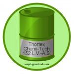 Thortex Chemi-Tech 152 L.V.-A.S.