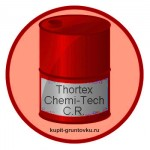 Thortex Chemi-Tech C.R.