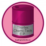 Thortex Chemi-Tech E.P.