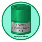 Thortex Chemi-Tech P.U.