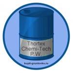 Thortex Chemi-Tech P.W.