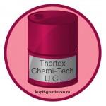 Thortex Chemi-Tech U.C.