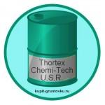 Thortex Chemi-Tech U.S.R.